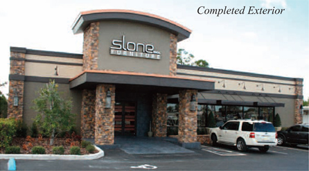 Slone Brothers Furniture
