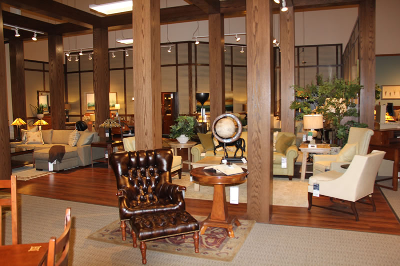Gabberts Furniture 28 Images Gabberts Design Studio Edina Mn Us 55435 Gabberts Furniture