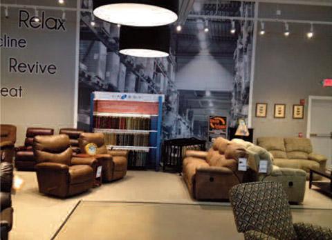 Vermont Mattress And Sofa Warehouse