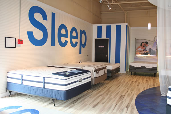 Superstore Big Sandy Connie Post - Big sandy bedroom furniture